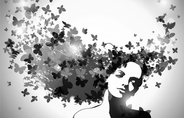"""© blinkblink - Fotolia.com """"Le nettoyage émotionnel grâce à la psychothérapie"""