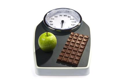 les principaux troubles du comportement alimentaire. Anorexie, boulimie, compulsions, hyperphagie.