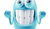 Vous grincez des dents … donc vous bruxez
