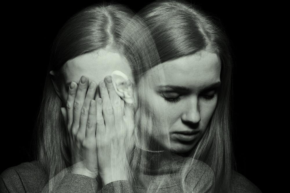 Le stress post-traumatique déclenche troubles anxieux. Identification des sources et neutraliser les charges émotionnelles