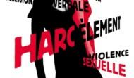 Le Harcèlement Moral : l'arme invisible