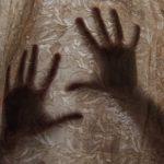 Les agressions sexuelles, psychothérapie et thérapies spécifiques pour processus de guérison.