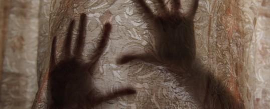 Agressions sexuelles : abus, attouchements, viol