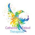 www.catherine-fataud-therapeute.com
